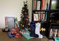 Thanks, Santas Turner!