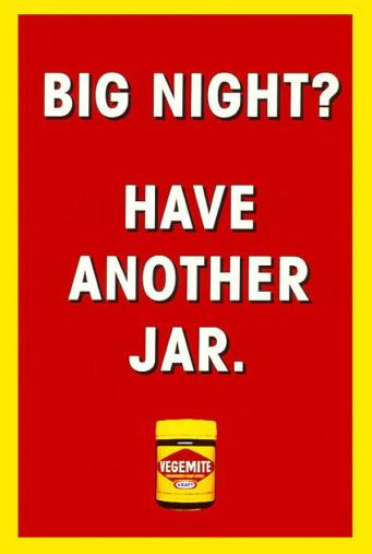 vegemite-big-night-small-68721