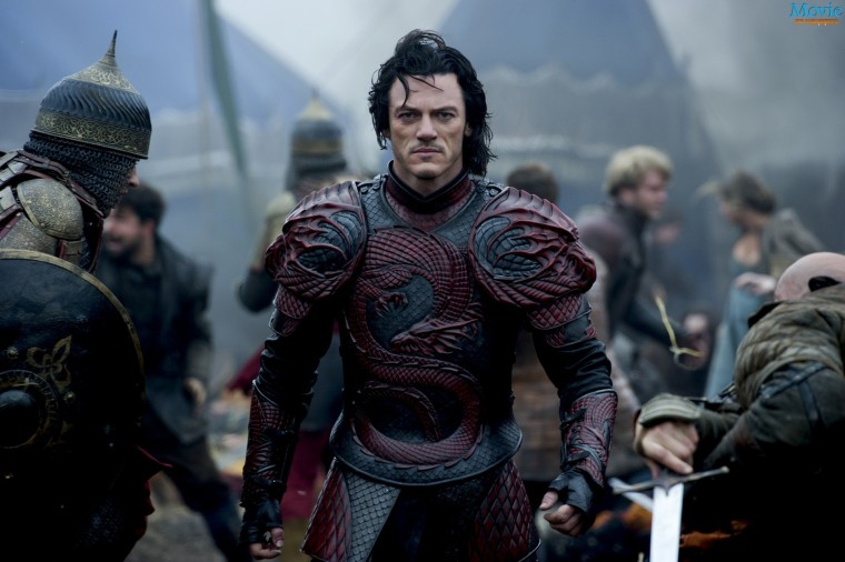 dragon-armor