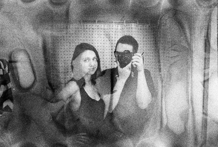 Joel and Audrey.jpg