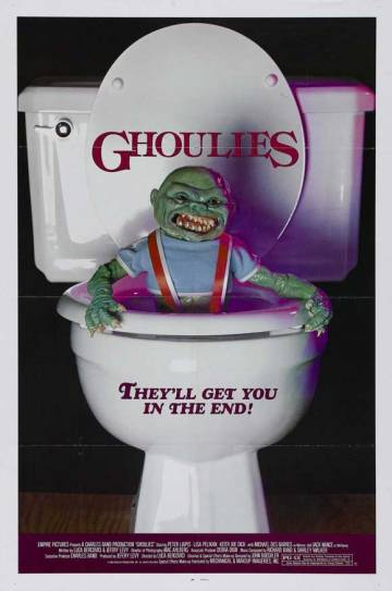 ghoulies-movie-poster-1985-1020193863