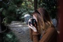 Fake Photographer
