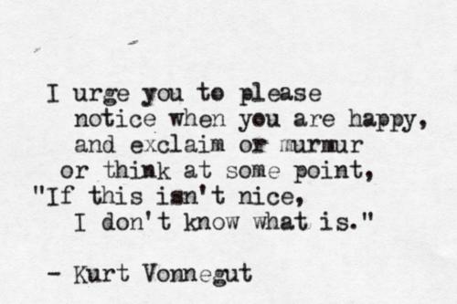 a3-kurt-vonnegut-quotes