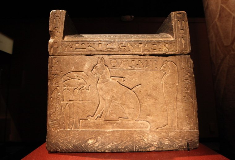 sarcophagusjpgjpg-cfbb324be442f5f1