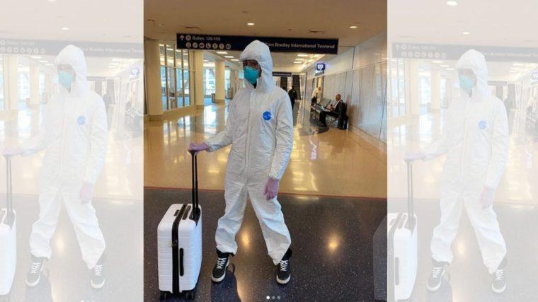 Naomi-Campbell-Travel-Look-Coronavirus-1366x768